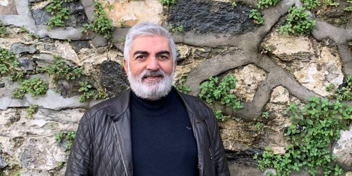 Mustafa Yürekli: Politikada Anadolu İnsanı ve Batıcı Devler