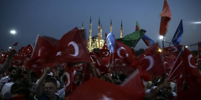 Mehmet Yürekli: Türkiye oyunu bozuyor..