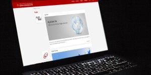 Dijital Türkiye'nin kullanıcı sayısı 45 milyona ulaştı