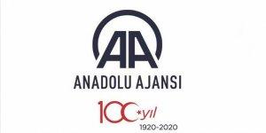 Anadolu Ajansı Yönetim Kurulu'ndan açıklama