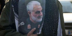 Süleymani sonrası İran'ın bölgesel politikaları