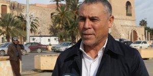 Türkiye ve Rusya'nın çağrısıyla sağlanan ateşkes Libya halkı tarafından sevinçle karşılandı