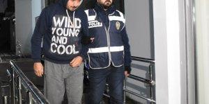 Adana ve Şanlıurfa'da 32 telefon dolandırıcılığı şüphelisi yakalandı