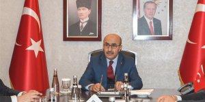 Elazığ'daki deprem Adana, Hatay ve Osmaniye'de de hissedildi