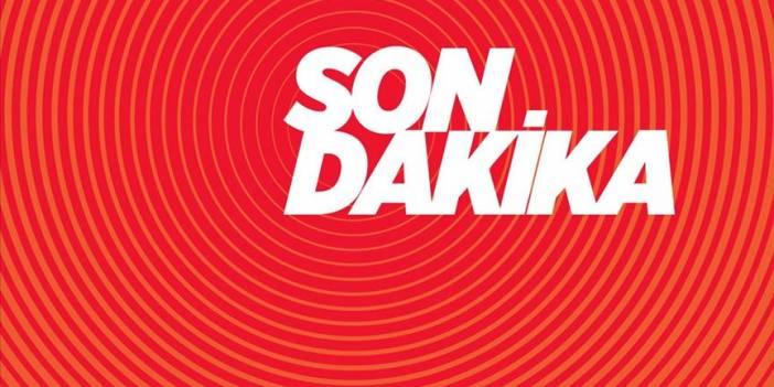 Adana'da Mısır Çarşısı korona virüs nedeniyle geçici olarak kapatıldı