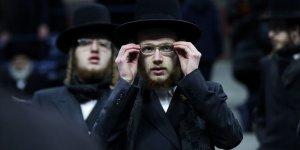 İsrail'deki hükümet krizinde ultra-ortodoks Yahudilerin Rolü