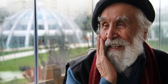 """""""Etem Çalışkan Çizgileriyle"""" Atatürk Portreleri Sergisi"""