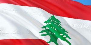 Lübnan'dan Trump'ın planına karşı 'Arap Barış Girişimi' vurgusu
