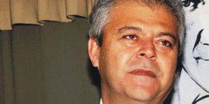 """CHP'li Develi: """"Kongrede aday çıkması engellendi"""""""
