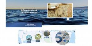 İletişim Başkanlığı, Kanal İstanbul projesine ilişkin detayların yer aldığı internet sitesi açtı