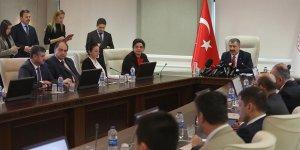 Sağlık Bakanı Koca: Yerli solunum cihazının seri üretimine başlıyoruz