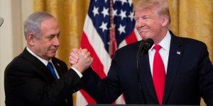 Sözde 'Filistin Barış Planı'nı' kimler, neden destekliyor?