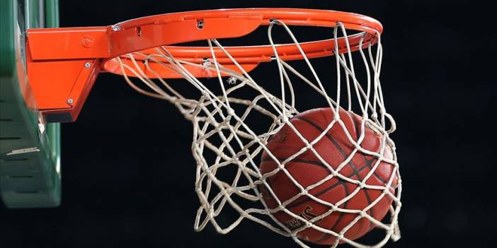 FIBA, Avrupa kulüp organizasyonlarıyla ilgili yeni kararlar aldı