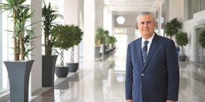 ADASO Başkanı Zeki Kıvanç, tekstil ve konfeksiyon sektörünü değerlendirdi..