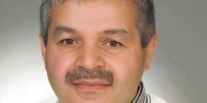 Ali Selvi: Suriye savaşı niye bitmiyor?