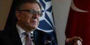 İldem: Türkiye, NATO açısından son derece önemli bir müttefik