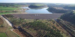 DSİ'nin Adana yatırımları