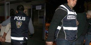 Uçurumda bulunan kadın cesediyle ilgili yakalanan 1 zanlı tutuklandı