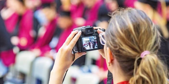 Ziya Kemal: Sosyal medyada vatandaş gazeteciliği
