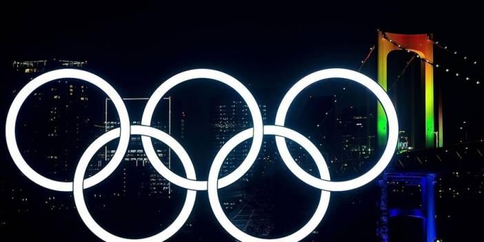 2020 Tokyo Olimpiyatları'nın geleceğini Dünya Sağlık Örgütü belirleyecek