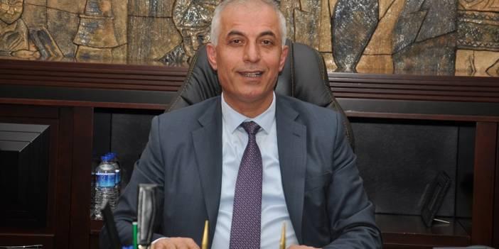 Adana ESOB'dan Ekonomik İstikrar Kalkanı paketine destek