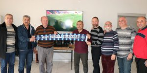 Vali Sonel'in Adana Demirspor aşkı