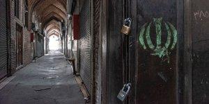 İran'ın kriz yönetme kabiliyeti: Koronavirüs örneği