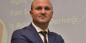 """Başkan Mustafa Erol: """"Bu dönemde sektör yerli ve milli makine üretmeye odaklanacak"""""""