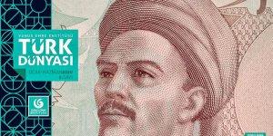 Türk Dünyası Dergisi 'Yunus Emre' temalı yayımlandı