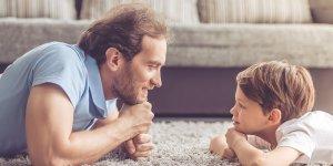 Prof. Dr. Evren Tufan: Koronavirüsü çocuklara böyle anlatın!