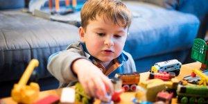 Koronavirüs nedeniyle evde kalanlara 'dijital diyet' önerisi