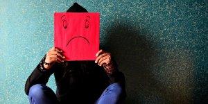 Mutsuzluk bağışıklık sistemini zayıflatıyor