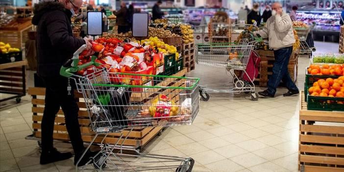 Küresel gıda güvenliği ve Türkiye