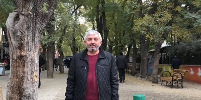 Mehmet Yürekli: İnsanlığın Ufkundaki İslam