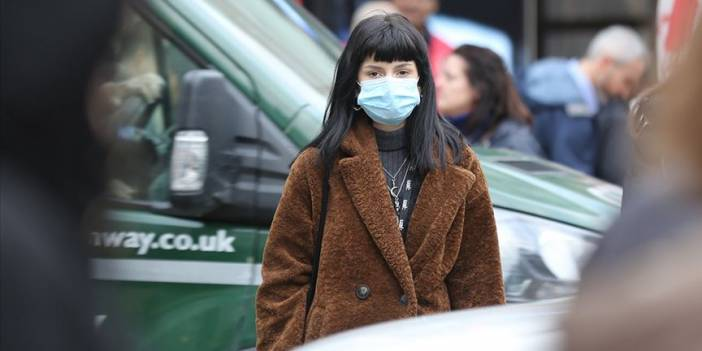 Koronavirüs salgını, risk toplumu ve sosyo-psikolojik sonuçları