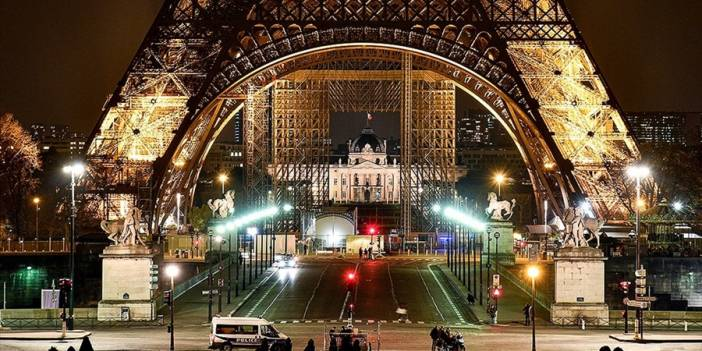 Fransa Sağlık Bakanı'ndan itiraf: Kovid-19 salgını Evanjelik Kilisesi'nden yayıldı