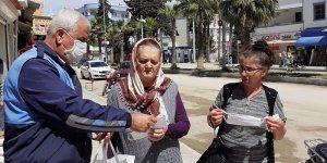 Adana, Mersin ve Hatay'da Kovid-19 tedbirleri uygulanıyor