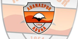 Adanaspor'da yeni yönetim kurulu belirlendi