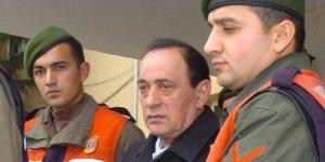 Alaaddin Çakıcı'nın avukatı: 'Net bir cevap alamadık'