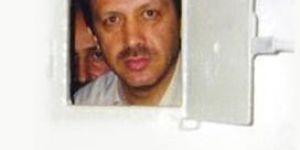 Erdoğan'ın yaşamından çok özel anılar...