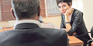 Devlet'in 'Öcalan görüşmeleri'ni anlattı?