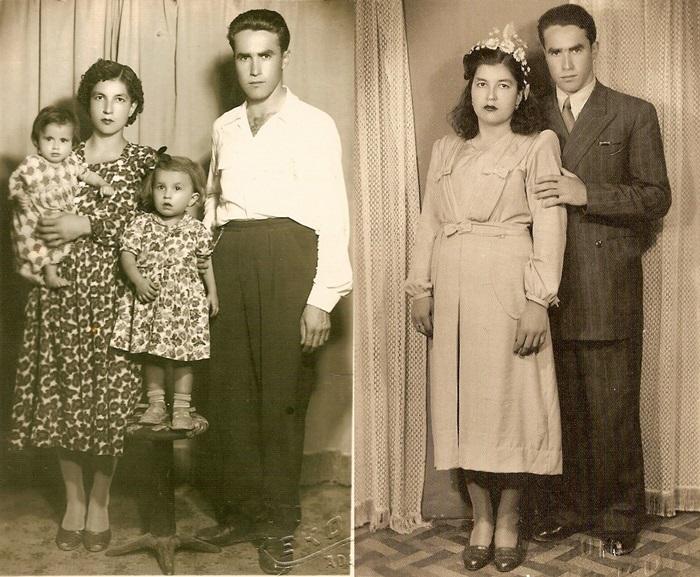 kundakci-ailesi-1.jpg
