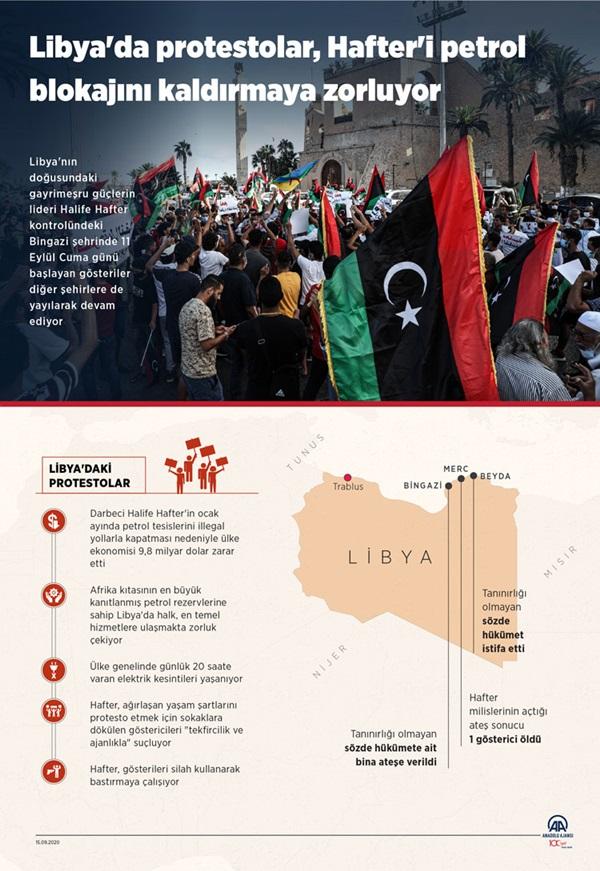 libya-001.jpg