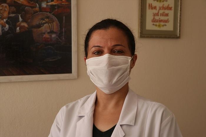 doc-dr-suheyla-komur.jpg