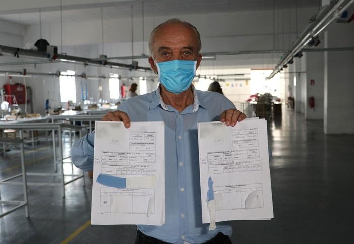 korona-virusu-olduren-maske-1.jpg