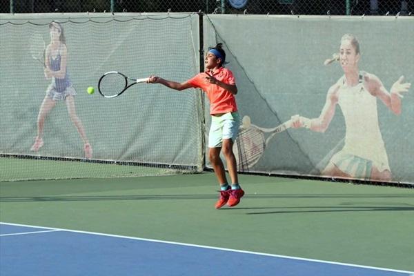 tenis-turnuvasi-1.jpg