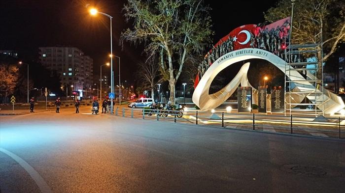 osmaniye.jpg