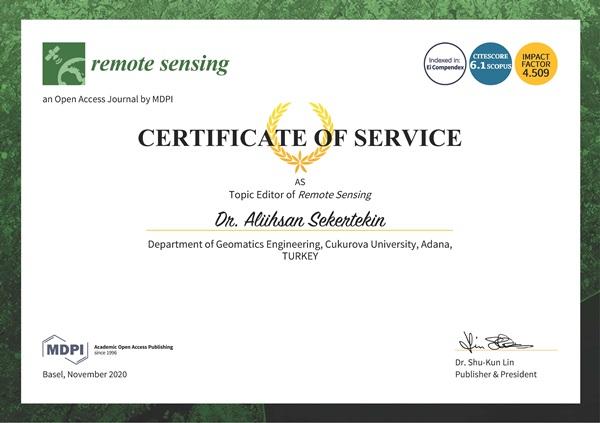 doc-dr-aliihsan-sekertekin-1.jpg
