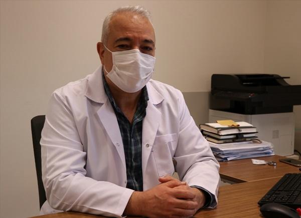 dr-emirhan-yardan.jpg