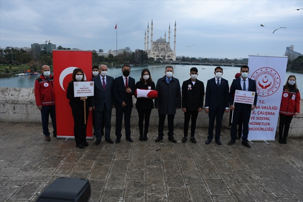 turk-bayragi-1.jpg